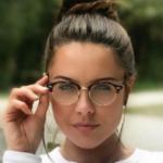 Наталья Н., директор по маркетингу